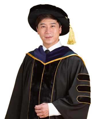 Dr. Hung Hin Shiu Endowed Professor in Music