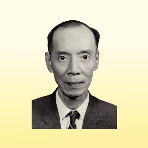 fsTsang Shiu Tim Charitable Foundation