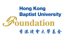 Hong Kong Baptist University Foundation